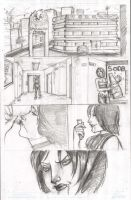 DUSK CHAPTER FOUR......PAGE.UH by Jojomonsterz