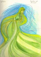 Maiden of the mist 11-12-10 by Lisa22882