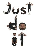 The Power of Shia Compells You by etremelyinnpropiart