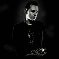 Chester by popupwixxerin
