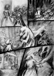 Storyboard by rarazet