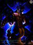 lord of midnight apocalypse iAcno-Logia draconer by thefastzza