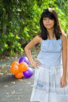Balloons And Life 4 by YegwaEgnis14