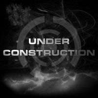 Under Construction by Manhunter2k5