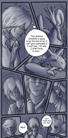 Duality Round 1 -- Page 5 by The-Hybrid-Mobian