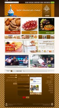 Website by tariqsobh