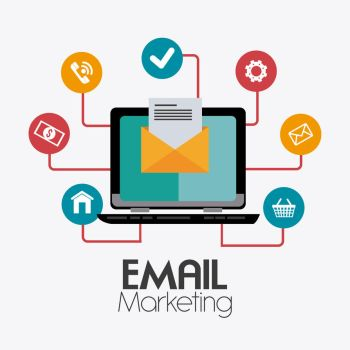 Email Spike review in detail by durihofi