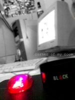 djarum black by RomanticKills