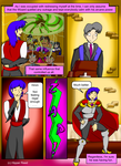 Wb Dx Pg.27 (Wizards Just Want to Have Fun) by Hipper-Reed