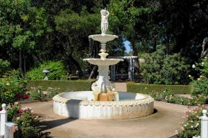 Lormet_Fountains-0004 by Lormet-Images