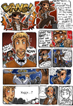 .:: Field of Gold - Page 2::. by Britican