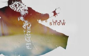 Ruka - the last show by Reila-is-Love