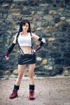 Tifa 02 by GebGeb
