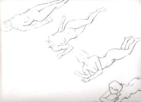 more female body poses by picktor