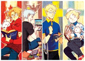 prussia that is not a book by Blue-Fox