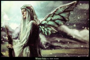 Winter_Fairy by Gigi-FenixPhoenix