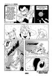 DBSQ Special Chapter 2 PG 003 by Moffett1990