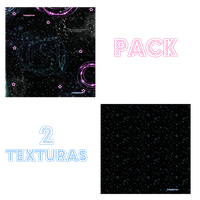 +Pack texturas | tkm by SoHappilyDream