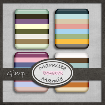 Gimp Palettes 9 by DaydreamersDesigns