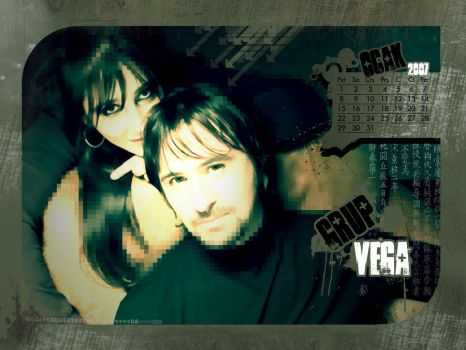 Grup_Vega_Ocak2007 by myydream