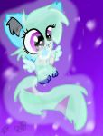 Cutness Overload! by blobs342