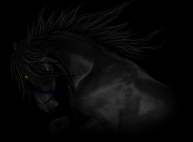 Ripsaw Bust Header by Indi-95