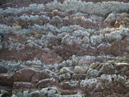 some rock 6 by LucieG-Stock