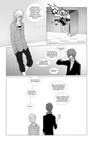 Random page 4 by Naimane