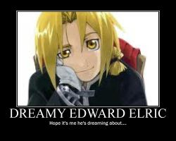 .:Edward Elric:. by DrinkTeaWithWolves