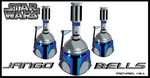 Jango Bells by icemaxx1