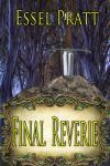 Final Rev Cover 6 by EsselPratt