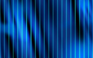 Ion Blue - Vertical by morningstar3878