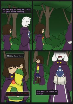 Toptale page 106 by The-Great-Pipmax