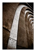 Stone Curves by GoranDA