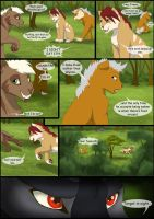 SOTS - page4 by it-ktdf