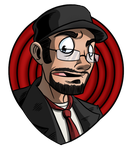 Nostalgia Critic by Pyrotech07