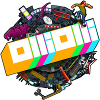 OlliOlli v5 by POOTERMAN