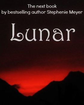 Lunar by amber-phillps
