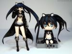 The BRS Neko Phase by Kuro-Kinny