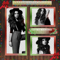 Laura Marano Photopack PNG by bubblegumhq