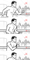 Archer 212 Storyboards Sc30pt1 by cmbarnes