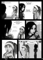 Committed page 5 by ChocoPols