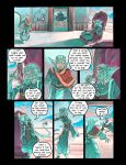 Color Blind Page 306 by DruidTeeth