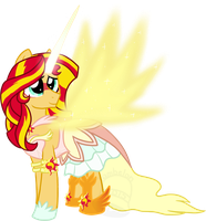 [SPOILERS] Daydream Shimmer by Tambelon