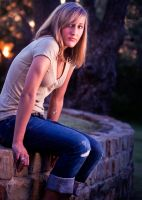 Andrea 5 by duronboy