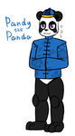Pandy new reference by Tails-Doll-Lover