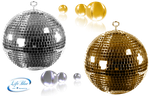 Balls - PNG by lifeblue