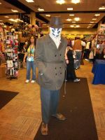 AFest '10: Rorschach by TEi-Has-Pants