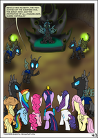 Swarm Rising page 43 by ThunderElemental