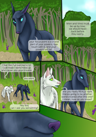 page 95 by blackmustang13